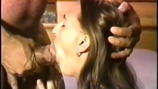 Amateur, Blowjob, Cuckold, Interracial, MILF, Old and young
