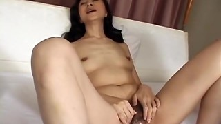 Asian, Blowjob, Exotic, Masturbation, Mature, MILF, Sex Toys