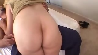Amateur, Facial, Mature, MILF, Stepmom
